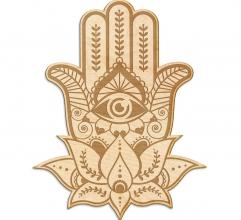3 symboly, ktoré musíš poznať!