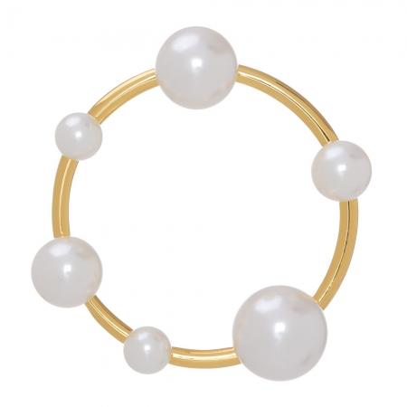 Brošňa Pearl