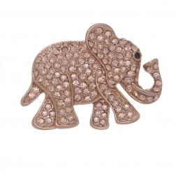 Brošňa Elephant