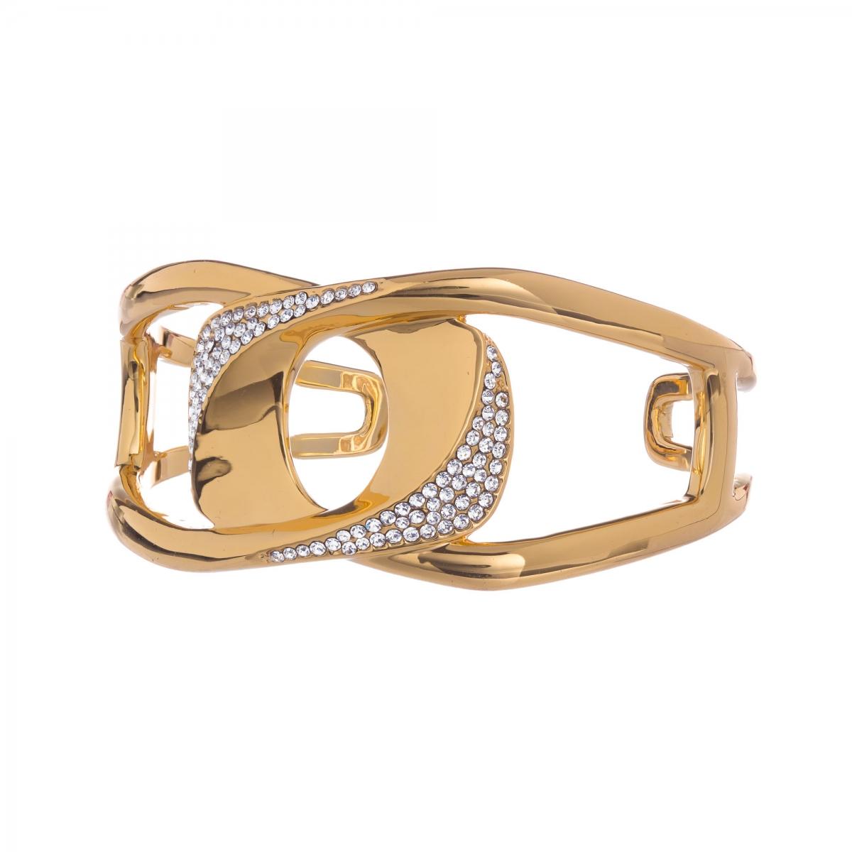 Náramok Luxus Gold