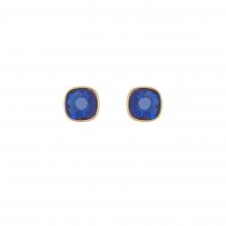 Náušnice Blue Stone