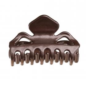 Štipec Bali Metallic Brown