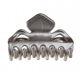 Štipec Bali Metallic Silver
