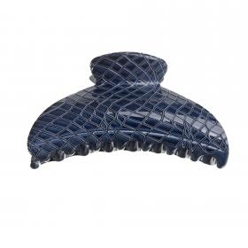 Štipec Florida Snake Blue